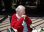Grandma Young