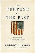 Purpose of Past