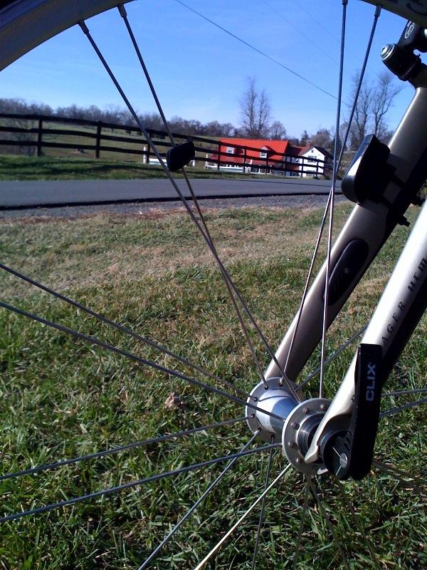 WOD farm through wheel 1