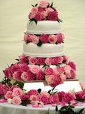 Wedding-Cake-Idea