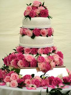 Wedding-Cake-Idea