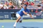 Federer_002