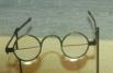 Franklin_bifocals_2