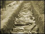 Holocaust_1_2