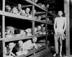 Holocaust_2_2