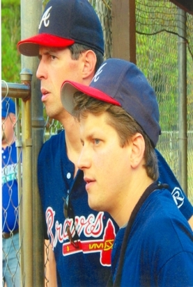 Me_and_robert_in_dugout_4