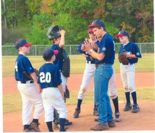 Me_on_the_mound_with_jeans_2