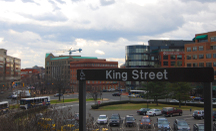 King_street_2